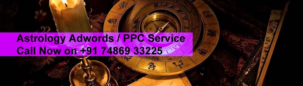 PPC Services for Astrologer Website in Brazil