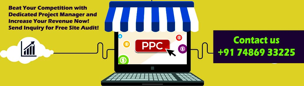 Adwords PPC Management in Indianapolis for SME Business Web Internet Marketing USA